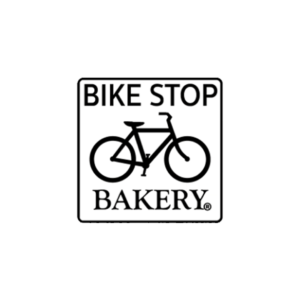Bike Stop Bakery at The District