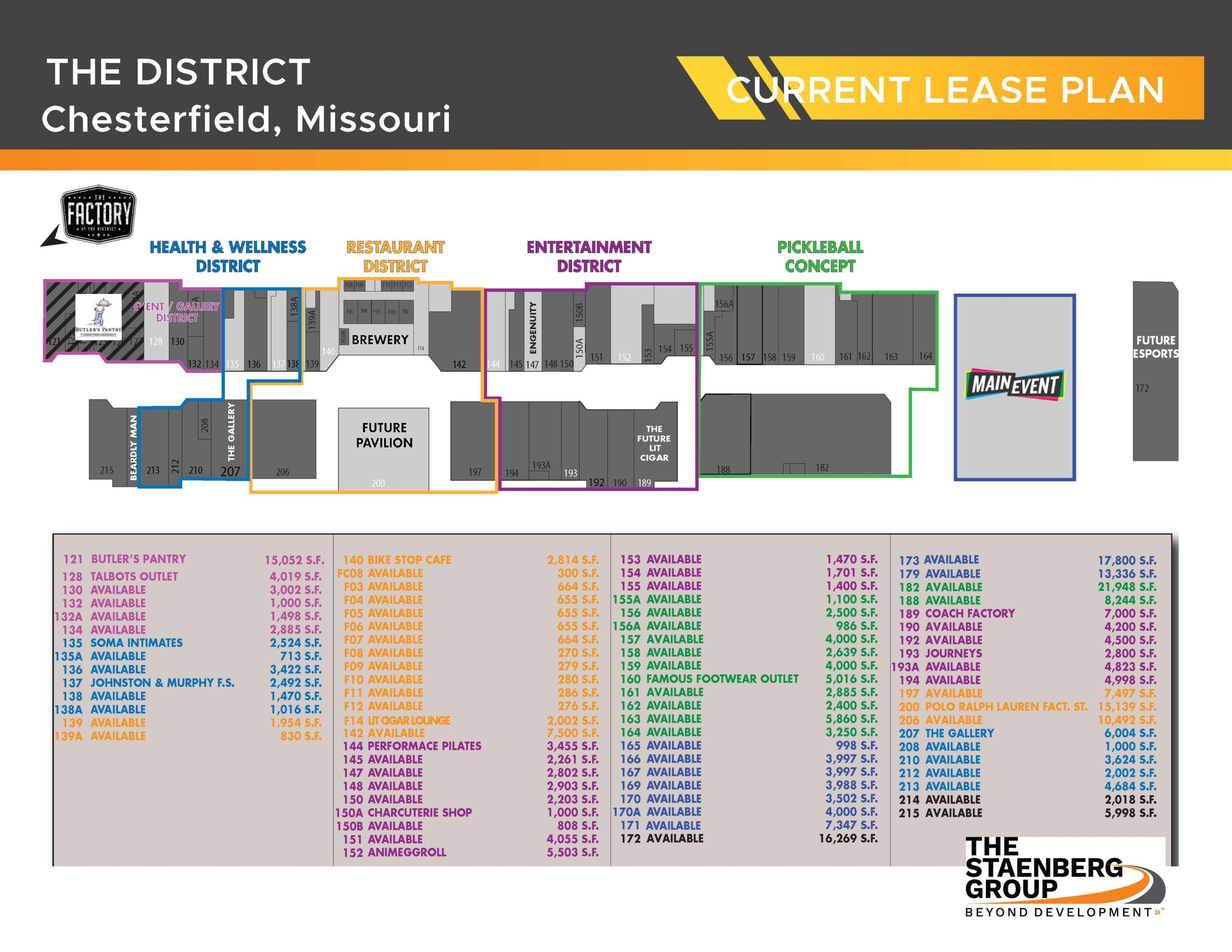 The-District-Current-Lease-Plan-scaled.jpg