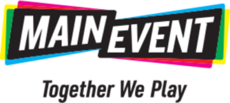 Main-Event-logo-a30489785056b36_a3048a7d-5056-b365-ab235c1a23295db1-e1634058175489.png
